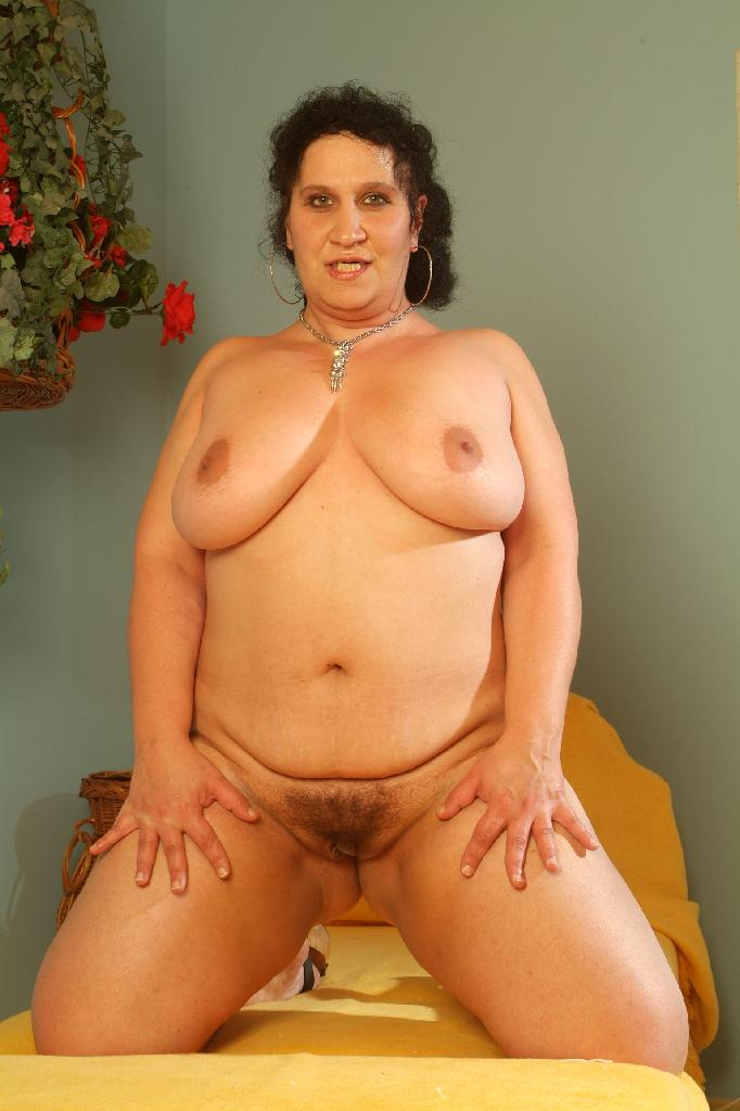 That would Chubby mature bbw sex
